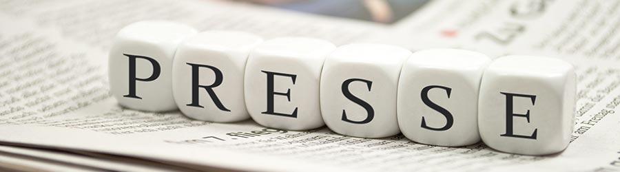 Actrices-et-Acteurs-de-France-Associés_Espace-Presse