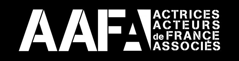 AAFA_Communiqué de Presse