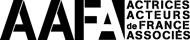 AAFA_logo_190x40