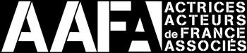 aafa_logo-fond-noir350