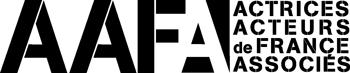 aafa_logo350