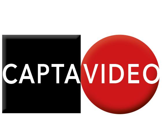 CAPTAVideo