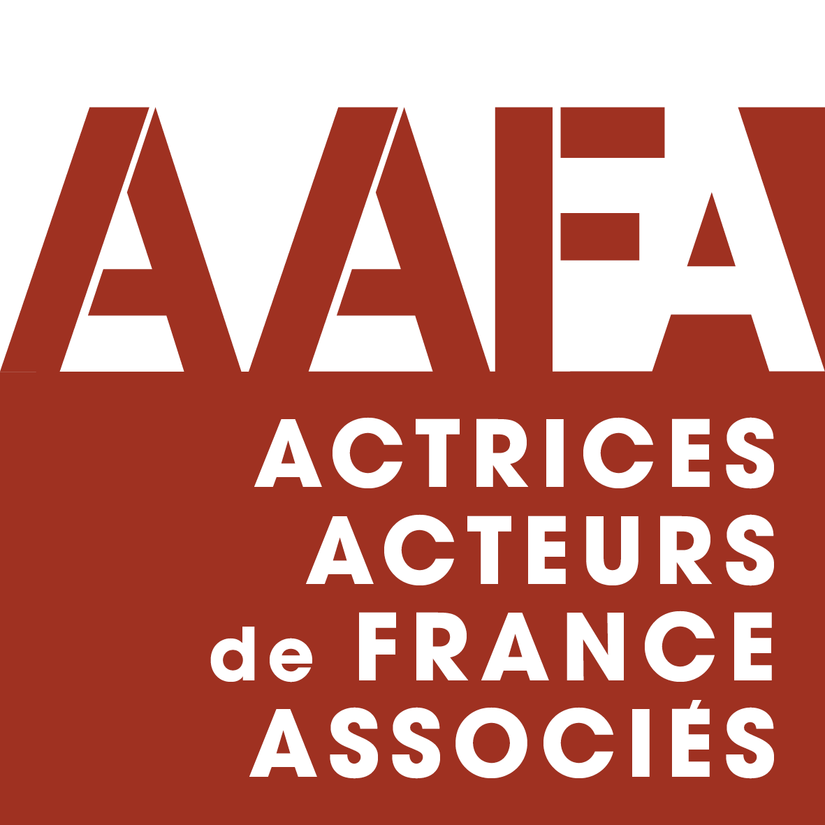 AAFA-Tunnel des 50
