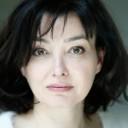 Photo du profil de Cécile Camp