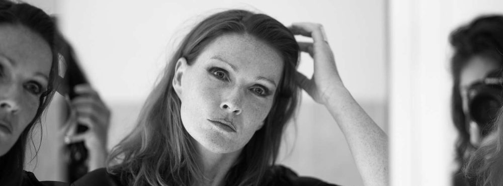 Ophelie KOERING
