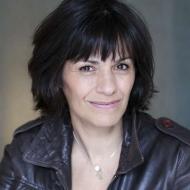 Hélène BIZOT