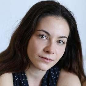 Anna Mattenberger