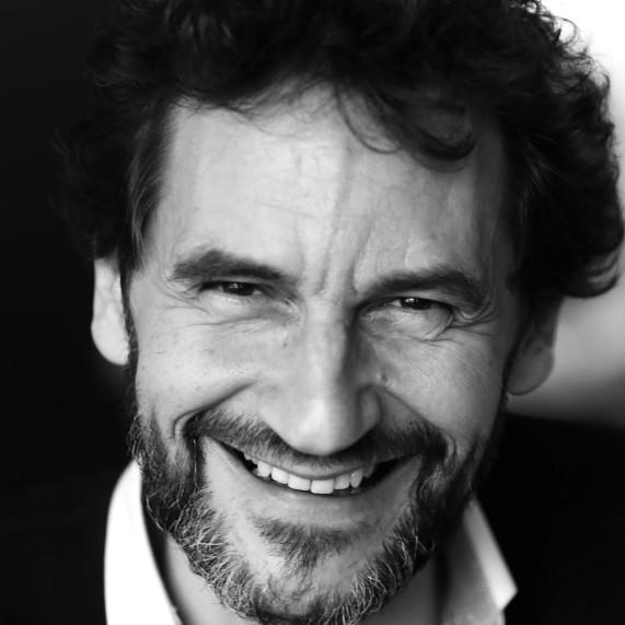 Michel SCOTTO DI CARLO