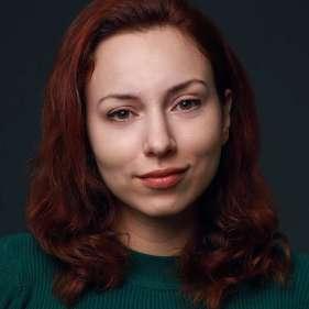 Laura SCIBONA