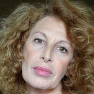Tessa VOLKINE
