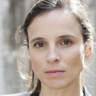 Géraldine MASQUELIER CARPENTIER