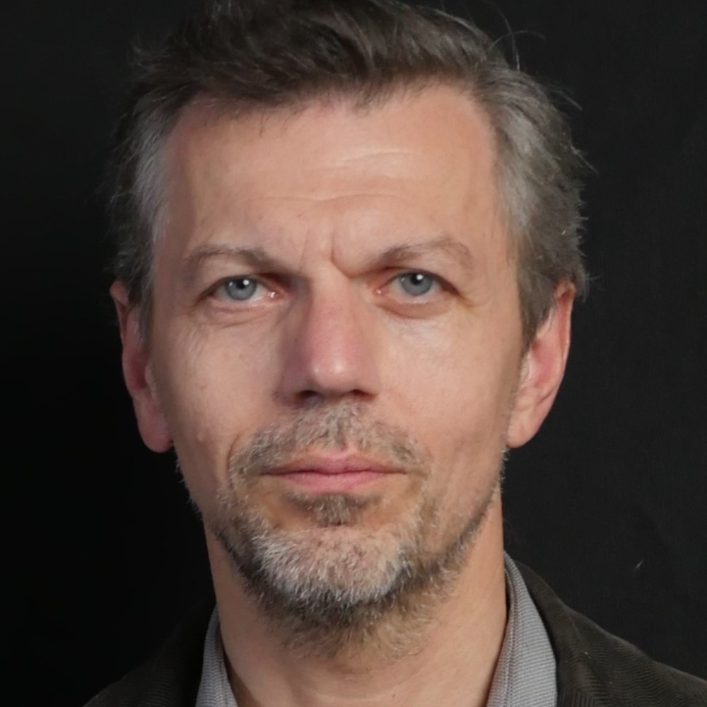 François HATT