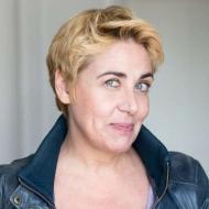Catherine PIFFARETTI
