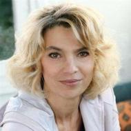 Isabelle LINNARTZ