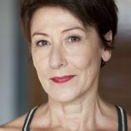 Caroline ARCHAMBAULT