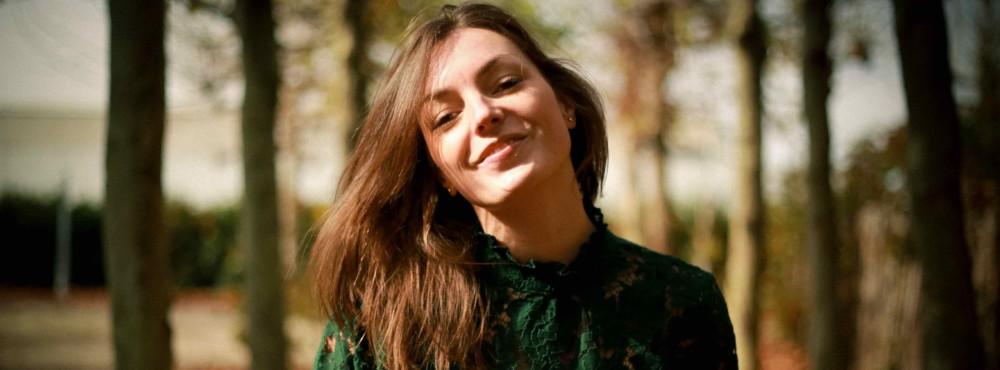 Estelle DARNAULT