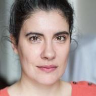 Amandine BARBOTTE