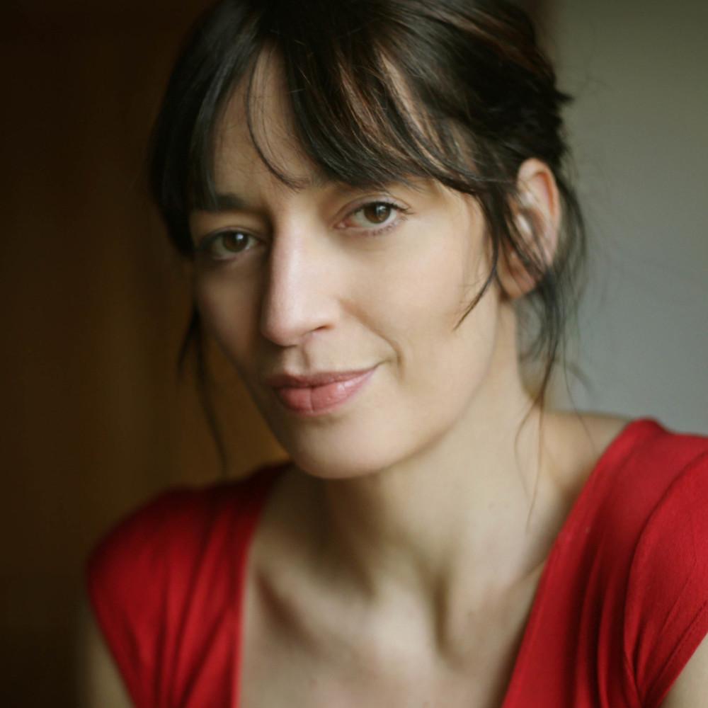 Anne BUFFET