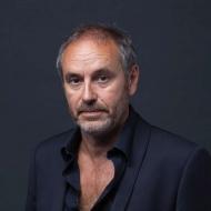 Frédéric BAZIN