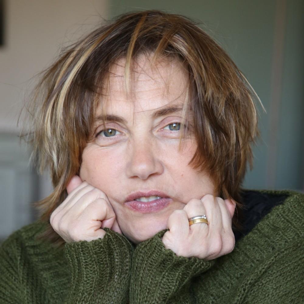 Delphine LALIZOUT