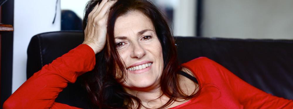 Martine FONTAINE