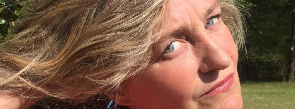 Martine WAMBERGUE