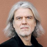 Jean-Paul Sermadiras