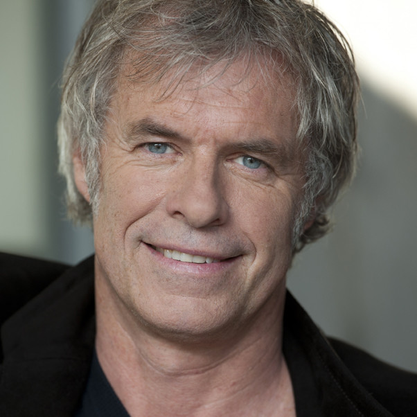 Olivier PAGÈS