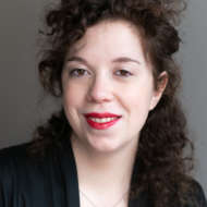 Estelle Baldassin