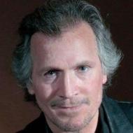 Rodolphe BOUCHER