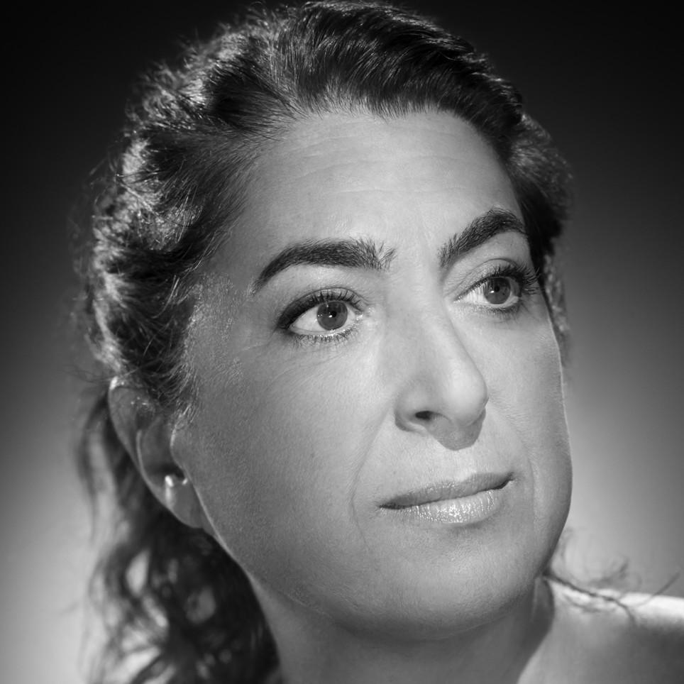 Sophie BACRY PICCIOTTO