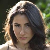 Tanya Mattouk