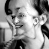 Margot ABASCAL