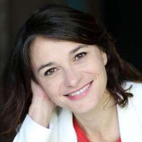 Marjolaine Pottlitzer
