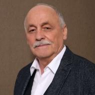 Jean-Claude Matthey