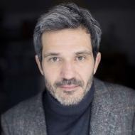 Matheo CAPELLI