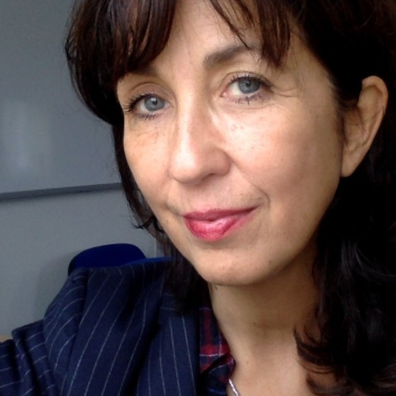 Aurélia PUCHAULT